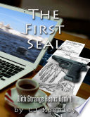 The First Seal  With Strange Aeons