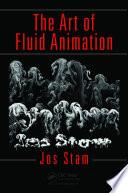 The Art of Fluid Animation