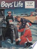 Dec 1958