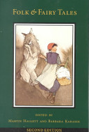 Folk and Fairy Tales  second edition