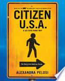 Citizen U S A