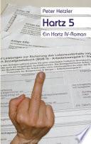 Hartz 5