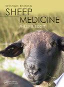 Sheep Medicine  Second Edition