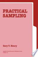 Practical Sampling