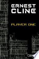 Player One : ? nous sommes en 2044, et la...