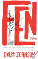 Fen Book PDF