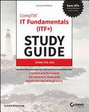 CompTIA IT Fundamentals+ (ITF+) Study Guide