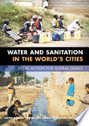 Water and Sanitation in the World s Cities