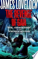 The Revenge of Gaia