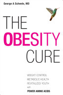 The Obesity Cure