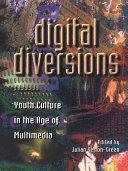 download ebook digital diversions pdf epub