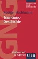 Tourismus-Geschichte
