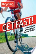 Get Fast