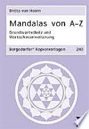 Mandalas von A - Z