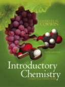 Introductory Chemistry + Prentice Hall Periodic Table + Study Guide/Selected Solutions Manual