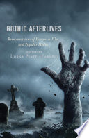 Gothic Afterlives Book PDF