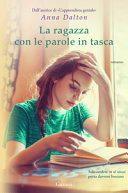 La ragazza con le parole in tasca Book Cover