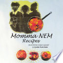 Momma NEM Recipes