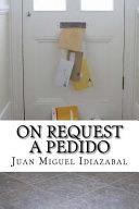 On Request A Pedido