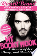 Booky Wook Collection