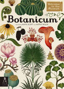 Botanicum Open All Hours The 2016 Offering From Big