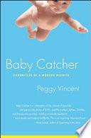 Baby Catcher