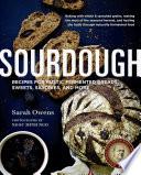 Sourdough Book PDF