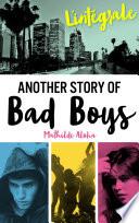 L Int Grale De La S Rie Another Story Of Bad Boys