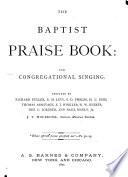 The Baptist Praise Book
