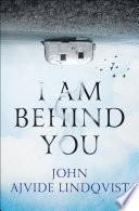 I Am Behind You Book PDF