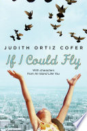 If I Could Fly Book PDF