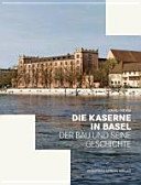 Die Kaserne in Basel