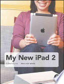 My New IPad 2