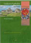 Liederen en gebeden uit Iona & Glasgow / Meerstemmig / druk 5