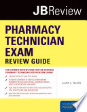 Pharmacy Technician Exam Review Guide   Navigate TestPrep