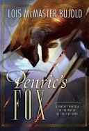Penric s Fox