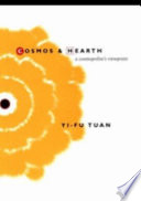 Cosmos   Hearth