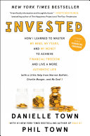 Invested Book