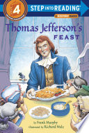 Thomas Jefferson s Feast