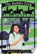 Horse Shy