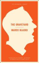 download ebook the graveyard pdf epub