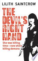 The Devil s Right Hand