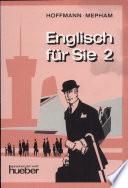 Englisch Für Sie