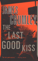 download ebook the last good kiss pdf epub