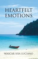Heartfelt Emotions
