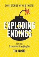 Exploding Endings 4