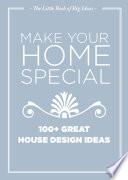 100+ Great House Design Ideas