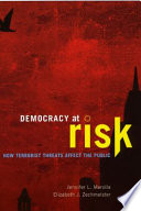Democracy at Risk