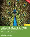 Informatica Platform