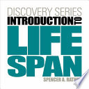 Discovery Series  Introduction to Lifespan